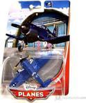 Disney Planes Uçaklar / Kaptan Skipper