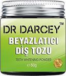 Dr Darcey Beyazlatıcı Diş Tozu 50 Gram