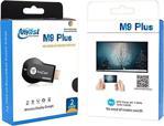 Durakshop Anyast M9 Plus Hdmı Görüntü Ve Ses Aktarıcı - Kablosuztv-Ios-Android