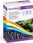 Eurostar Aktif Karbon Kömür 500 Ml