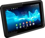 "Everest Everpad DC-718 8 GB 7"" Tablet"