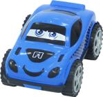 F1 Yarış Arabası