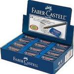 Faber Castell Sınav Silgisi 24 lü Paket