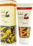 Farmstay Kırmızı Ginseng Gözenek Sıkılaştırıcı, Siyah Nokta Giderici , Yenileyici Cilt Temizleme Jeli