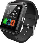 Fonemax U8 Android ve iOS Uyumlu Akıllı Saat