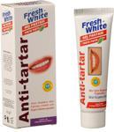 Fresh White Anti Tartar 90 Gr Diş Pastası