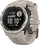Garmin Instinct GPS Akıllı Saat