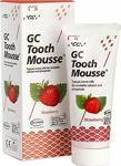 Gçm Gc Tooth Mousse Çilekli