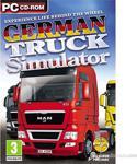 German Truck Simulator Pc