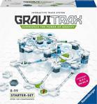 GraviTrax Başlangıç Seti 260997