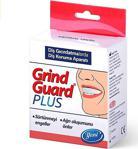 Grind Guard Plus Diş Gıcırdatma Koruma Aparatı - Gece Plağı