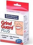 Grind Guard Plus Diş Koruma Aparatı