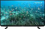 """Grundig 43 Geu 7900 B 4k Ultra Hd 43"""" 109 Ekran Uydu Alıcılı Smart Led Tv"""