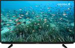 "Grundig 50 Geu 7900 B 4K Ultra Hd 50"" 127 Ekran Uydu Alıcılı Smart Led Televizyon"