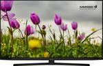 "Grundig Madrid 49 Geu 8955 B 4K Ultra Hd 49"" 124 Ekran Uydu Alıcılı Smart Led Televizyon"