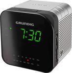 Grundig Sonoclock 590 Radyo