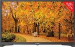 """Hi-Level Hl40Dlk13 Full Hd 40"""" 102 Ekran Uydu Alıcılı Smart Led Televizyon"""