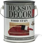 Hickson Decor Wood Stain 1 Lt Natural