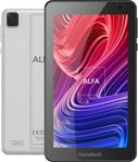 """Hometech Alfa 7 Mrc 32 Gb 7"""" Tablet"""