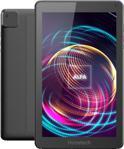 Hometech Alfa 8Mrc 32 Gb 8'' Tablet