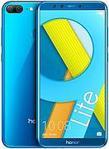 Honor 9 Lite 32 GB Duos (Honor Türkiye Garantili) mavi