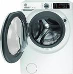 Hoover Hdq 4119Ambs/1-S 1400 Devir 11 Kg / 9 Kg Kurutmalı Çamaşır Makinesi