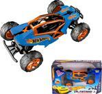 Hot Wheels BJ-1736336 Çöl Fırtınası Uzaktan Kumandalı Oyuncak Araba