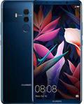 Huawei Mate 10 Pro 128 Gb 12 Ay Kvk Türkiye Garantili Mavi Cep Telefonu(açıklamayı Okuyunuz