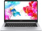 "Huawei Matebook D i5-8250U 8 GB 1 TB MX150 15.6"" Full HD Notebook"