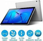Huawei MediaPad T3 10 Tablet Kılıfı 9.6''