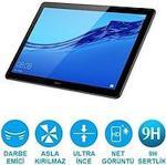 Huawei MediaPad T5 Tablet Kılıfı 10.1''