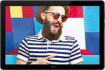 Huawei Mediaped Tablet Bilgisayar, 10.1 inç Android 8.0 2 Ghz