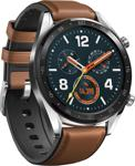 Huawei Watch GT Classic Akıllı Saat