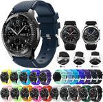 Huawei Watch Gt Gt2 Gt2 Pro Silikon Tme Kordon Kayış