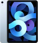 "Ipad Air Wi-Fi + Cellular Gök Mavisi Myh02Tu/A 64 Gb 10.9"" Tablet"
