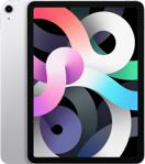 """Ipad Air Wi-Fi Gümüş Myfn2Tu/A 64 Gb 10.9"""" Tablet"""