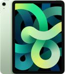 "Ipad Air Wi-Fi Yeşil Myfr2Tu/A 64 Gb 10.9"" Tablet"