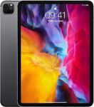 iPad Pro 11'' MY232TU/A Wi-Fi Uzay Grisi 128 GB Tablet