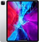 iPad Pro 12.9'' MXAU2TU/A Wi-Fi Gümüş 256 GB Tablet