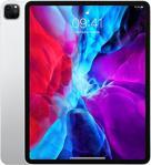 iPad Pro 12.9'' MY2J2TU/A Wi-Fi Gümüş 128 GB Tablet