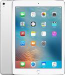 "Ipad Pro Wi-Fi + Cellular Gümüş Mpa52Tu/A 256 Gb 12.9"" Tablet"