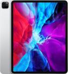 "Ipad Pro Wi-Fi + Cellular Gümüş Mxf62Tu/A 256 Gb 12.9"" Tablet"