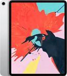 """iPad Pro Wi-Fi Gümüş MTEM2TU/A 64 GB 12.9"""" Tablet"""