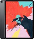 """Ipad Pro Wi-Fi Gümüş Mtfq2Tu/A 512 Gb 12.9"""" Tablet"""