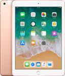 """Ipad Wi-Fi̇ + Cellular Altın Sarısı Mrm02Tu/A 32 Gb 9.7"""" Tablet"""
