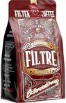 Kaldi Coffee Filtre Kahve Extraordinary 250 Gr