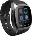 Kingboss M26 Android ve iOS Uyumlu Akıllı Saat