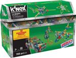 K'Nex 13419 70 Farklı Model Building Set