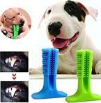 Köpek Diş Temizleyici Oyuncak Küçük