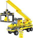 Lego Ausini İnşaat Seti 192 Parça